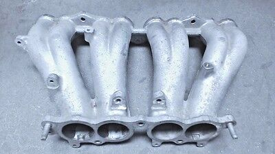 1994-2000 Toyota Tacoma 4Runner T100 Intake Manifold 4 Cylinder 2.4 2.7 2RZ 3RZ