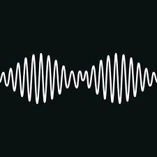 "Arctic Monkeys 24/""x36/"" band poster print"