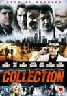 Collection 5060262853023 With Sylvester Stallone DVD Region 2