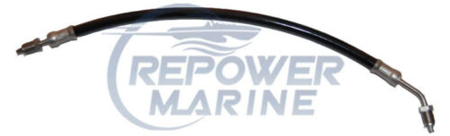 Power Trim Schlauch für Cobra & Volvo Penta SX-M Repl Sx-C Sx-R SX-S