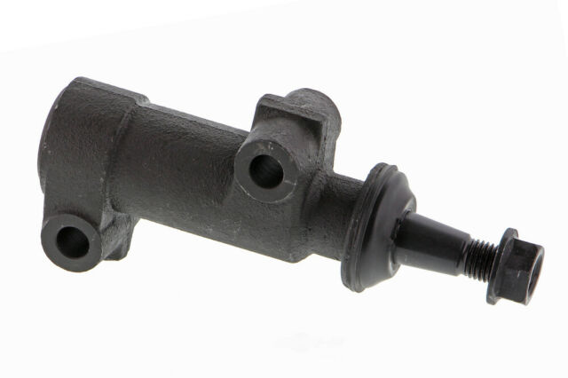 Mevotech GK6659 Idler Arm Bracket Assembly