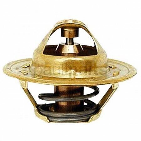 1130 Motorkühlung 54 mm 1120 Durchm John Deere Thermostat AT22963