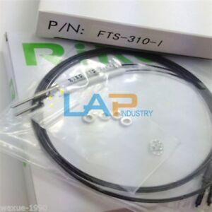 1pc new RIKO PRA-310-I