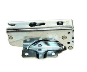 Hettich 3363 5.0 Fridge Freezer Door Hinge Integrated 41,5 Top Left Lower Right