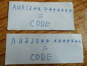 Audi-Navigation-PLUS-RNS-E-D-AISIN-E-BNS-5-0-Fast-Unlock-Code-decode-same-day