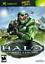 Xbox-Spiele-Auswahl-Pick-One-Microsoft-Xbox-Original-Spiele-Halo-und-mehr Indexbild 28