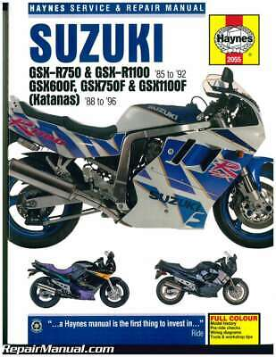 Suzuki GSXR 600 2009 Replica Replacement Front Brake Lever
