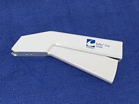 Conmed Emergency Surgical Skin Stapler First Aid Bug Out Survival Kit Suture