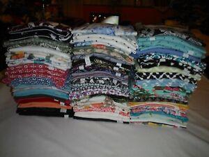 Short-Sleeve-Women-039-s-T-Shirts-XXL-XL-L-M-Croft-amp-Barrow-100-cotton-Multi-Color