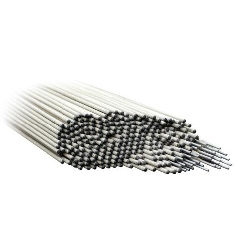 Welding Electrode rc3 din6013 W Fox OHV Rod Electrode 2.5mmx350 2.26kg Electrodes