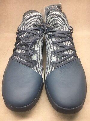 Adidas James Harden Vol.3 VARSITY JACKET Men's Size XL