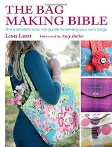 The-Bag-Making-Bible-The-Complete-Guide-to-Sewing-and