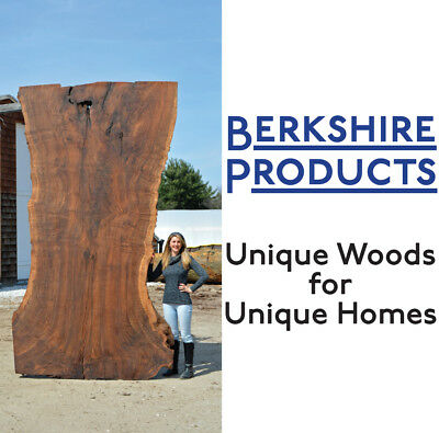Berkshire Products Inc