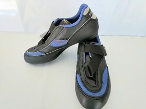 BRAND NEW SHIMANO SH-RO 71 CYCLING SHOES