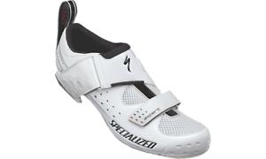 Spezialisierte Trivent Expert Rd Schuhe