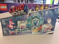 LEGO-The LEGO movie 2 building set BRAND NEW! Mississauga / Peel Region Toronto (GTA) Preview