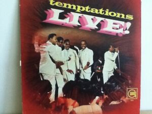 THE-TEMPTATIONS-LP-TEMPTATIONS-LIVE