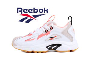 Details about New Reebok Wanna One DMX 1200 Shoes DV9221 Classic Series Multi Color All Size
