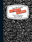 The Don't-Get-Caught Doodle Notebook by Susan McBride (Paperback, 2015)