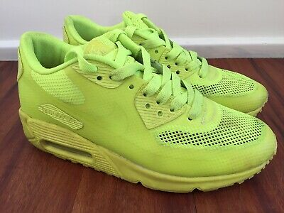 nike air max 90 hyperfuse usa white 07