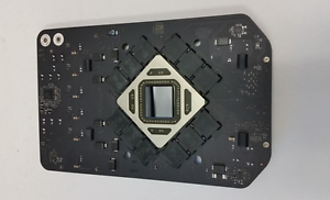 AMD FirePro D700 (FireGL V) Driver for PC