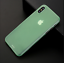 miniature 15 - IPhone Full Back Cover Coque Rigide Ultra Thin 0,35 mm Case Housse Étui UltraFin