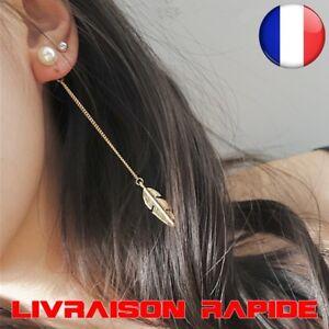 12 paires Perle Boucles D/'oreilles Femmes Bijoux Brincos Pendientes Mujer Mode