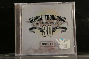 George-Thorogood-amp-The-Destroyers-Greatest-Hits-30-Years-Of-Rock