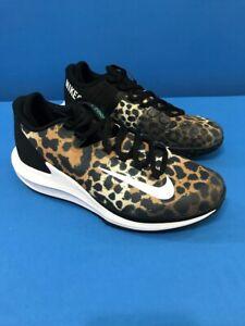 Nike Court Air Zoom Zero Womens Tennis