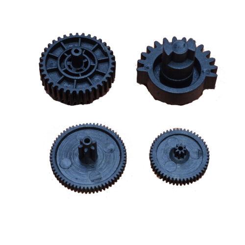 MERCEDES CLK C E Class W203 W209 W211 A//C Heater Air Vent Flap Motor Gears