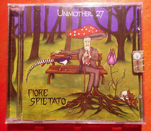 CD-UNIMOTHER-27-FIORE-SPIETATO