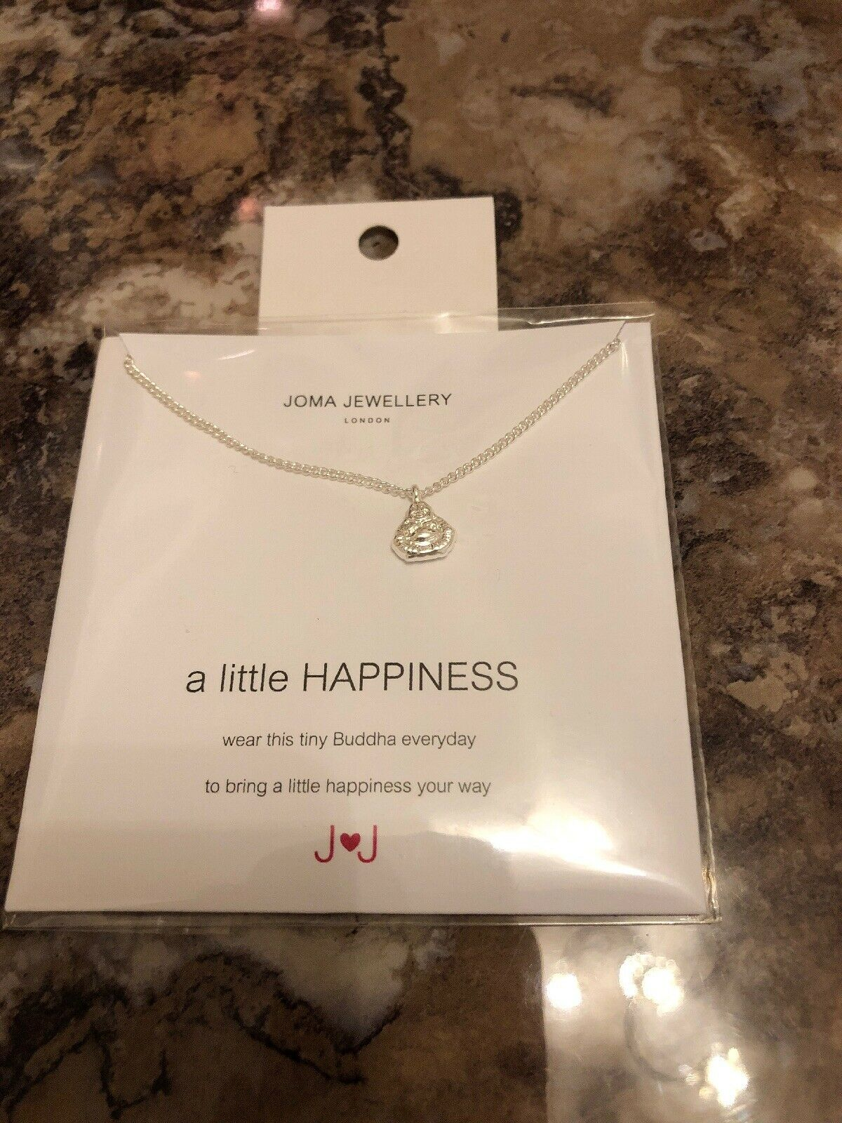 With Gift Bag /& Tag Joma Jewellery Childrens s little SUPER SISTER Bracelet