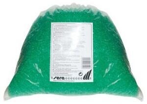 Sera Biofibres Grosses 400 G Masse De Filtration Ref43250/08454