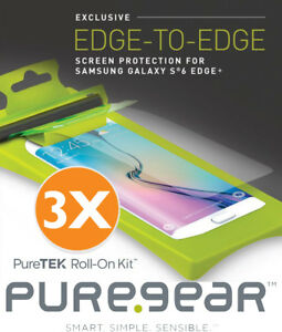 3x-PUREGEAR-PURETEK-SCREEN-PROTECTOR-ROLL-KIT-FOR-SAMSUNG-GALAXY-S6-EDGE-PLUS