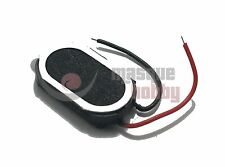 Altavoz Polifonico Speaker Loudspeaker Buzzer LG Optimus L3