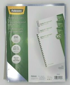 Fellowes-Crystals-Clear-PVC-Binding-Covers-8mil-Letter-200-Pack-5204303