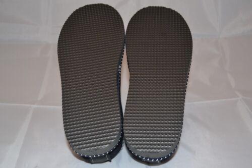 Pantoufles,mules,chaussons,bambosze,Femme 100/% Laine Naturel pointure 36 au 41