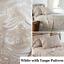 Perfect-Paisley-Deep-Pocket-Ultra-Soft-Boho-Sheet-Set-by-Southshore-Fine-Linens