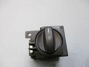 MERCEDES-BENZ A-KLASSE (W169) a 180 CDI Schalter Licht Lichtschalter 1695452704