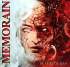 Duality Of Man von Memorain (2016)
