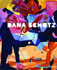 Dana Schutz by Barry Schwabsky (Hardback, 2010)
