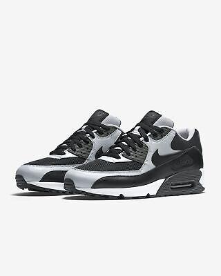 scarpe nike air max 270 ragazzo