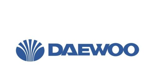 New 2018 Stock Daewoo White Single Double King Washable Heated Electric Blanket