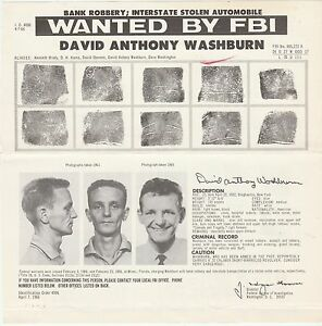FBI-WANTED-POSTER-DAVID-ANTHONY-WASHBURN-BANK-ROBBERY-INTERSTATE-AUTO-THEFT