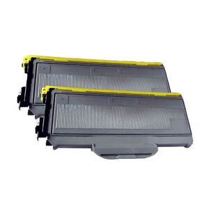 2-PK-TN360-Black-Toner-High-Yield-TN330-for-Brother-DCP-7030-DCP-7040-DCP-7045N