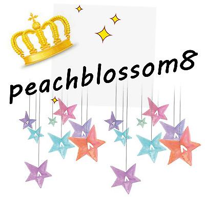peachblossom8