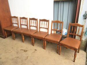 6-Edwardian-Beech-Dining-Chairs