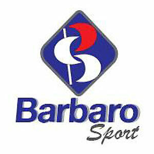 barbarosport