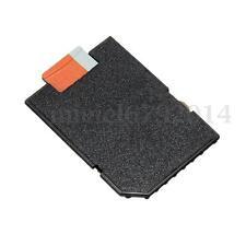 32GB Micro SD TF Digital Flash Memory Card Tarjeta de Memoria Clase 10 Adaptor