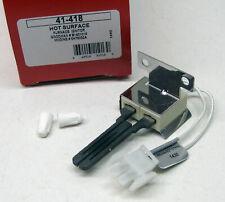 41 418 Robertshaw Furnace Igniter For Janitrol Goodman B1401018s Modine 5h75032a